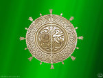 Videos related to Sayings / Hadith of infallibe Prophet, Imams and Ahlul-bait (a.s.)