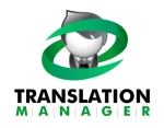 TranslationTeam