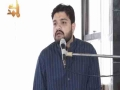 [Sunday Lecture] Dr Mudasir - Hepatitis - Urdu