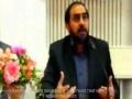 Rahimpour Azghadi: Why Hijab ? Answer to Non-Muslims (Farsi subtitle English)