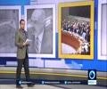 [26th April 2016] UN chief asked to submit plan to support Yemen peace   Press TV English