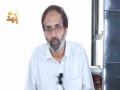 [Sunday Lecture] Dr Fakhir - Dibities شوگر - Urdu