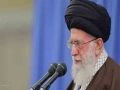 [Clip] توافق بر روی کاغذ، ایران هراسی درعمل | Farsi