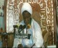 [Night 1] [Eidhil ghadeer] 01-Oct-15 [18th Zulhajji 1436AH]  Shaikh Ibrahim Zakzaky – Hausa