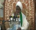 [Day 2] [Eidhil ghadeer] 02-Oct-15 [19th Zulhajji 1436AH]  Shaikh Ibrahim Zakzaky – Hausa