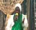 Day 3 Yaumu Eidhil Ghadeer  Closing Session 3rd October, 2015  20th Zulhajji, 1436AH - shaikh ibrahim zakzaky – Hausa