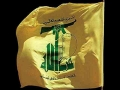 [Must Listen] - Imam Ali Hezbollah Song - Arabic and Turkish - All Language
