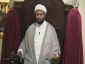 Birth of Imam Al-Jawaad (a s) : Advice to Live By from Imam (a s) - English