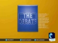 [13th May 2016] The Debate – Israel Anti-Hezbollah Attacks  | Press TV English
