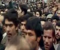 [Part 1/3] Imam Khomeini - The Man Who Changed The World | Iran & The West  - English