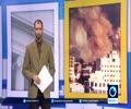 [28th May 2016] Saudi Arabia strikes Yemen despite peace talks in Kuwait   Press TV English