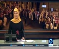 [22nd June 2016] Disrespecting Sheikh Qassim triggers armed resistance in Bahrain: IRGC commander   Press TV English