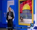 [1st July 2016 Quds Day] Iran marks International Quds Day | Press TV English
