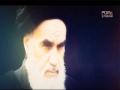 RISE up for Allah\'s sake | OUR Ideology! | Farsi sub English