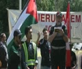 [2016 Toronto Al-Quds Rally] Speech by Wael Ghunaim (Palestinian Association of Hamilton) - English