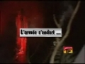 Nawha - Seules resterent les Dames - Urdu sub French