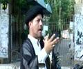 [Janatul Baqi Protest-2016] Speech: H.I Baqir Zaidi - Urdu