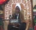 Day 17: Commemoration of the Martyrdom of Imam Hussain (A .S) Evening Session shaikh ibrahim zakzaky – Hausa