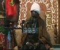 Day 17: Commemoration of the Martyrdom of Imam Hussain (A .S) Night Session shaikh ibrahim zakzaky – Hausa