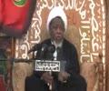 Day 18:Commemoration of the Martyrdom of Imam Hussain (A .S) Evening Session shaikh ibrahim zakzaky – Hausa