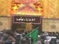 Ashura Day 2009/1430 - Haram of Imam Hussain (a.s) All Languages