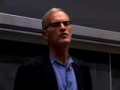 Israel-Palestine Conflict - QA P2 - Norman Finkelstein - English