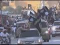 [ Documentarie ] Topic : داعش کا سقوط اور زوال | Part #2  | SaharTv - Urdu