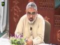 [Zavia | زاویہ] Political Analysis Program - H.I Ali Murtaza Zaidi - 20 Aug 2016 - Urdu