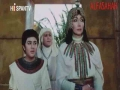 Prophet Yousuf (a.s.) - Episode 13 in URDU [HD]