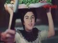 Prophet Yousuf (a.s.) - Episode 14 in URDU [HD]