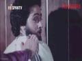 Prophet Yousuf (a.s.) - Episode 16 in URDU [HD]
