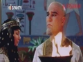 Prophet Yousuf (a.s.) - Episode 17 in URDU [HD]