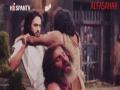 Prophet Yousuf (a.s.) - Episode 19 in URDU [HD]