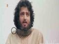 Prophet Yousuf (a.s.) - Episode 21 in URDU [HD]