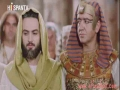Prophet Yousuf (a.s.) - Episode 26 in URDU [HD]