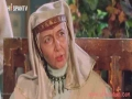 Prophet Yousuf (a.s.) - Episode 31 in URDU [HD]