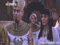 Prophet Yousuf (a.s.) - Episode 32 in URDU [HD]