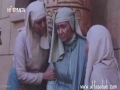 Prophet Yousuf (a.s.) - Episode 33 in URDU [HD]