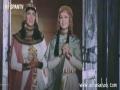 Prophet Yousuf (a.s.) - Episode 35 in URDU [HD]