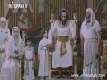 Prophet Yousuf (a.s.) - Episode 38 in URDU [HD]