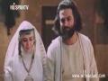 Prophet Yousuf (a.s.) - Episode 40 in URDU [HD]