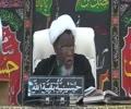 Tafseer Al-Quran  18th November, 2015 / 6th Safar, 1437AH - shaikh ibrahim zakzaky – Hausa