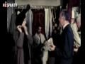 [Episodio 9] Detective Alavi - Spanish