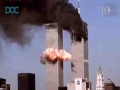10 Minutes: The Saudi Role in the 9/11 Attacks - English