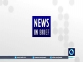 [30th September 2016] News In Brief 03:30 GMT | Press TV English