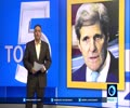 """[30th September 2016] US \\\""""On Verge\\\"""" of ending Syria talks with Russia 