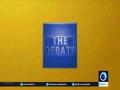 [ The Debate ] - Suing Saudi Sequels | Press TV English