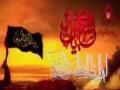 10th Muharram ul Haram 1432H , 2011 Live Azadari In Karbala On ( Hadi TV ) - URDU