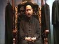 [Majlis 01] Muharram 1, 1438/2016 : Maulana Jan Ali Shah Kazmi - Urdu