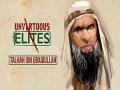 Unvirtuous Elites | Talhah ibn Ubaidullah | Farsi sub English
